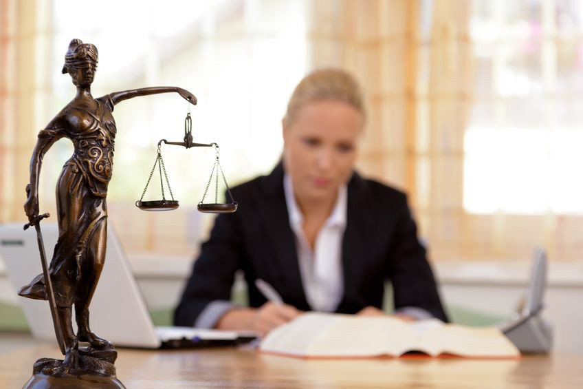 Support Person During Workplace Investigation