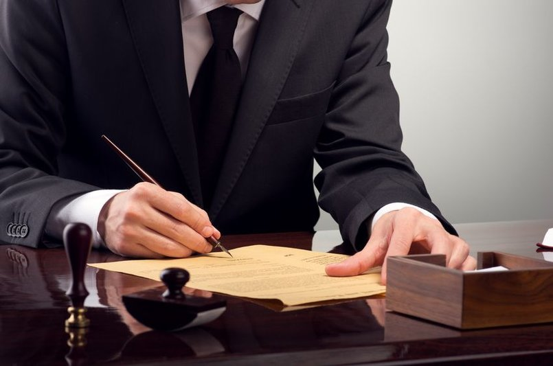 Post-Employment Restraints: Is Your Business Sufficiently Protected?
