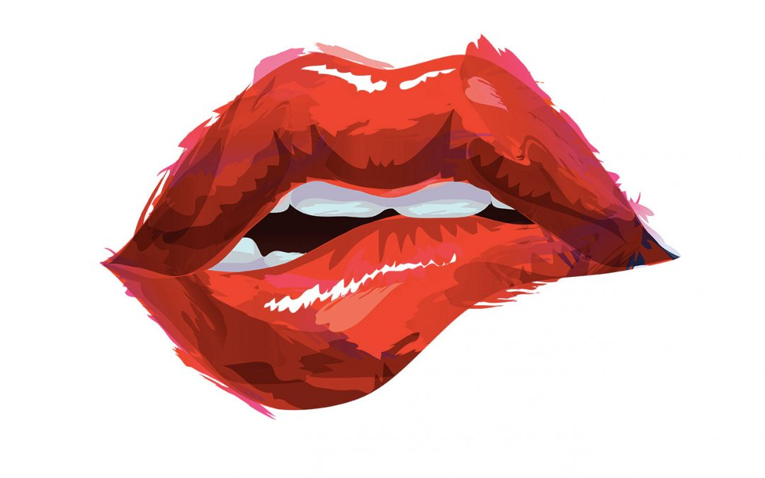 What are the Implications of the Ashley Madison Leaked Data Scandal in The Workplace?