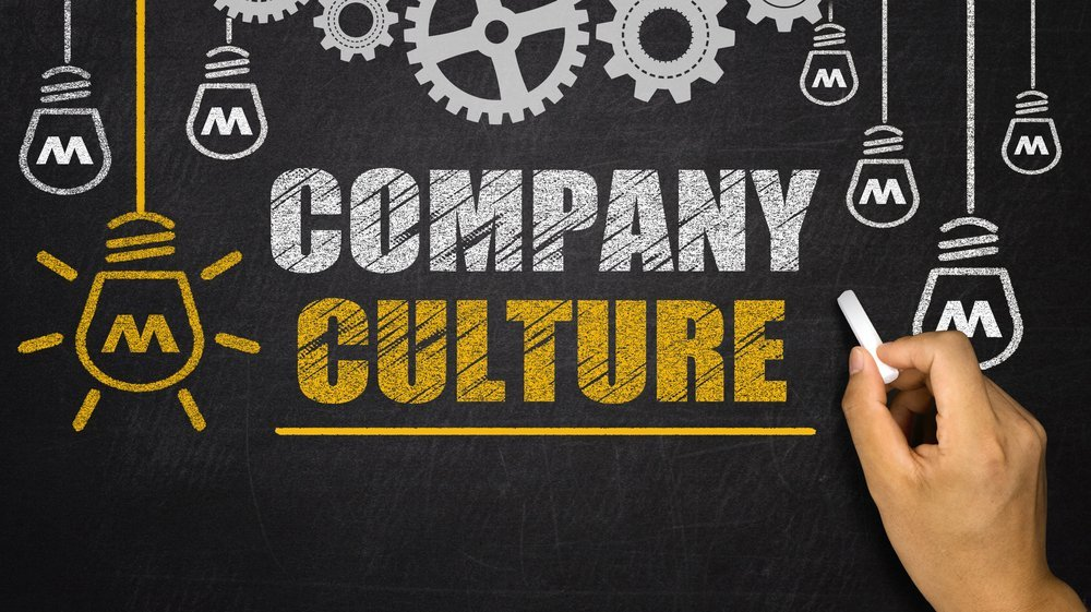 Are Brand and Culture Interchangeable?