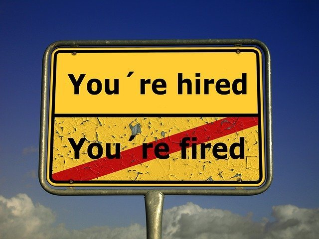 Employers May Need To Give Longer Notice Periods When Terminating Employees Than They Think….
