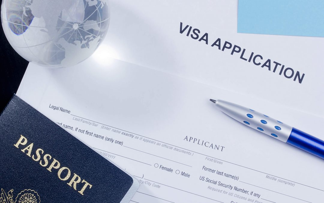Upcoming Changes to Employer Sponsored Skilled Visas