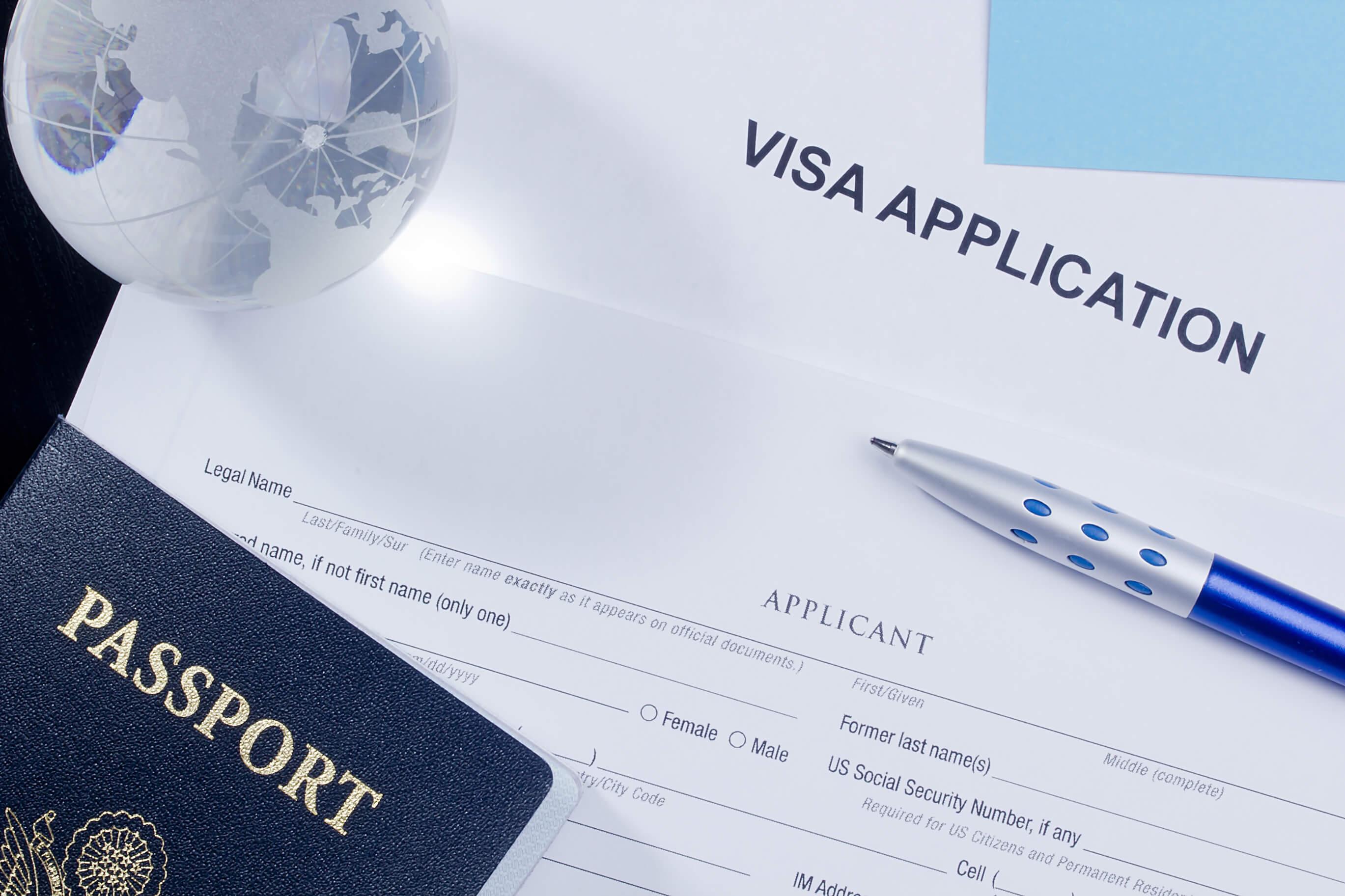 Obligations of 457 Visa Sponsorship
