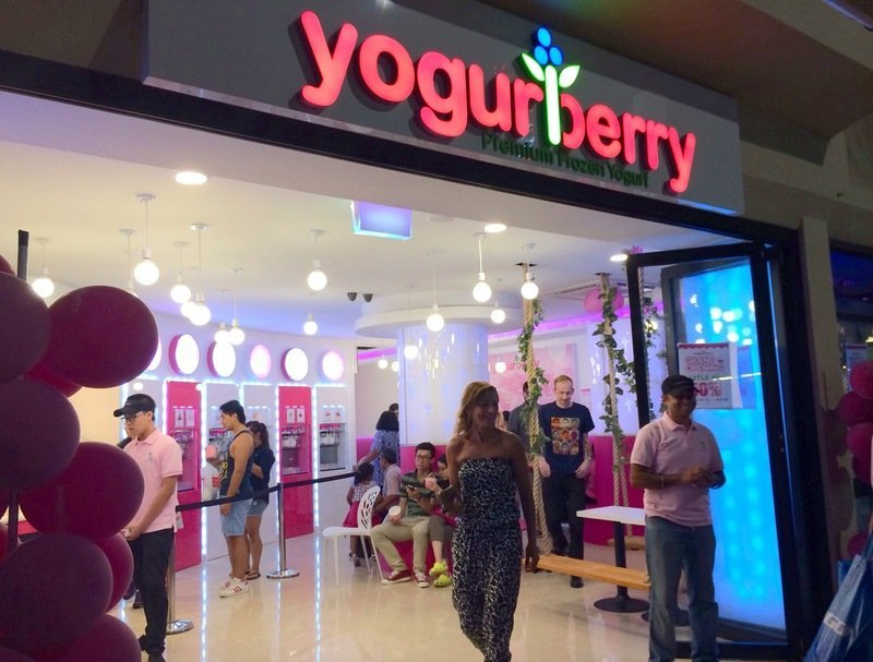 Fair Work Investigation Leads to Fines of $146,000 for Yogurberry, including Master Franchisor