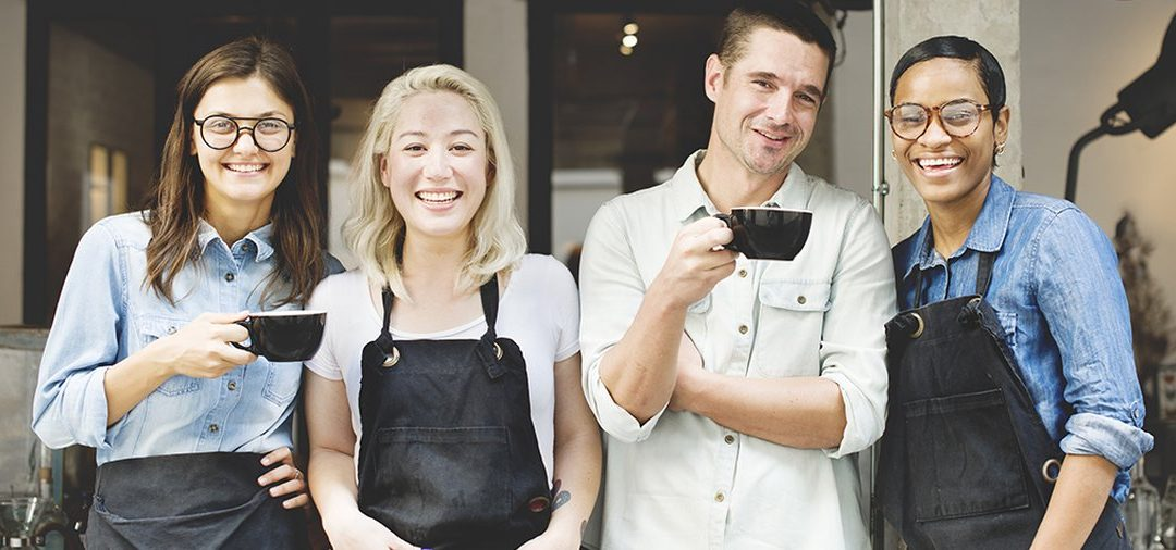 Penalty Rates – Are We Asking The Right Question?