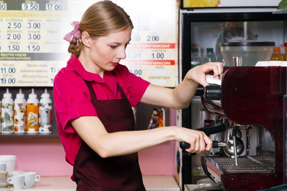 Vulnerable Workers' Legislation Passed: A Potential Game Changer For Franchisors