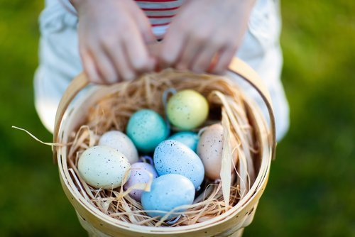 Employment Over Easter – How to Manage the Bad Eggs