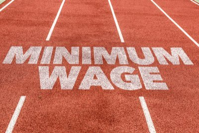 Fair Work Commission Confirm Minimum Wage Decision