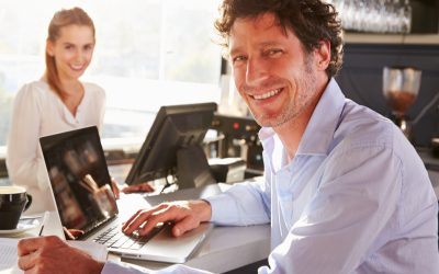 Top 5 Reasons Why More Australian Businesses Are Outsourcing Their Payroll
