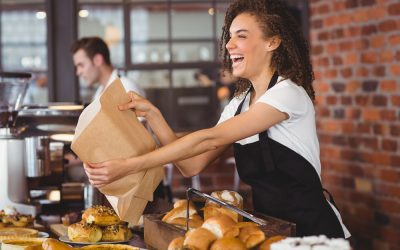 New Law Introduced To Prevent Casual Employees Double-Dipping: What You Need To Do Now