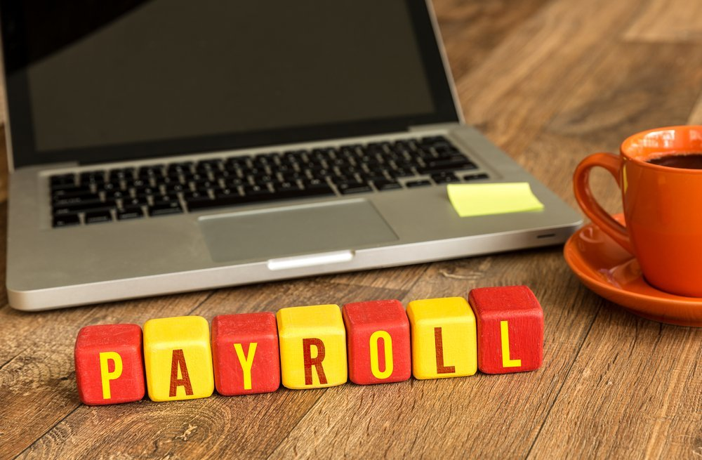 Payroll In Australia: Trends To Look Out For In 2019