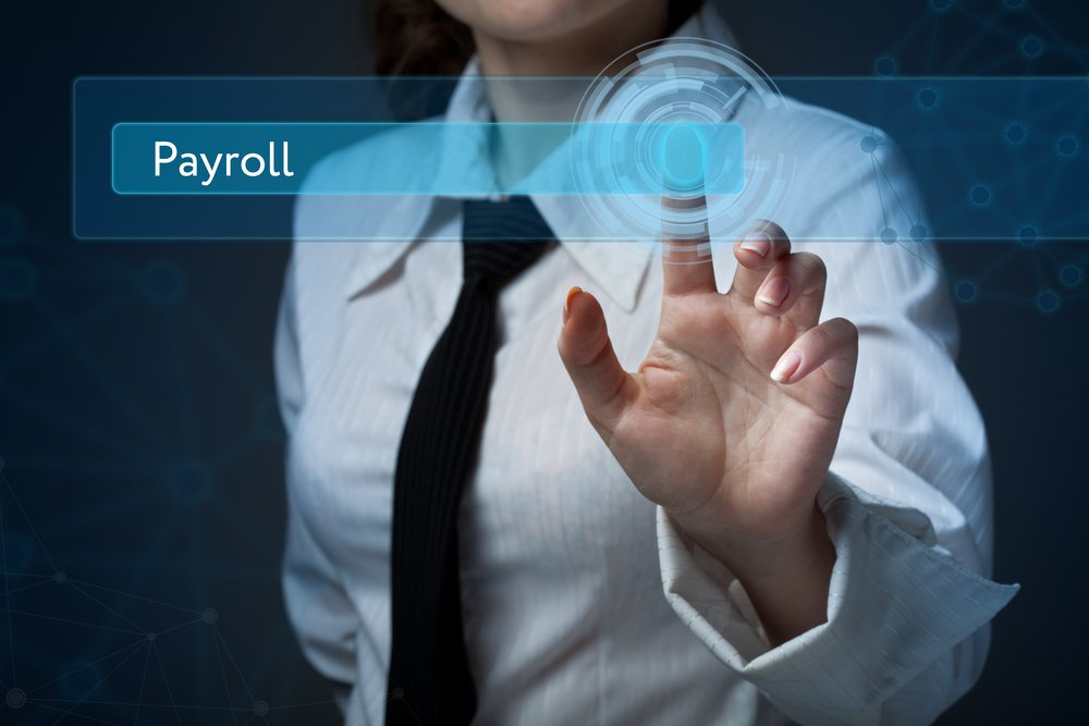 Single Touch Payroll: Mandatory For All Businesses From 1st July 2019