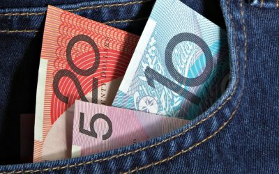 Third Round of Changes to Award Penalty Rates Effective 1st July 2019