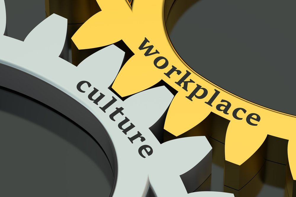 Why You Need To Hire For Workplace Culture