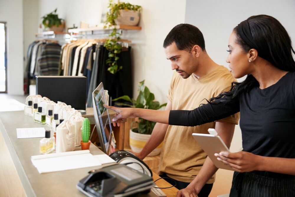 Changes to Casual Penalty Rates in the General Retail Industry Award from 1 October 2019