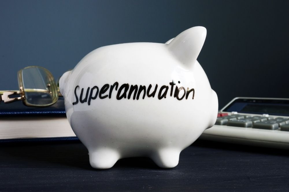Law Amended to Stop Employers Counting Salary Sacrifice as Part of Superannuation Guarantee Contributions