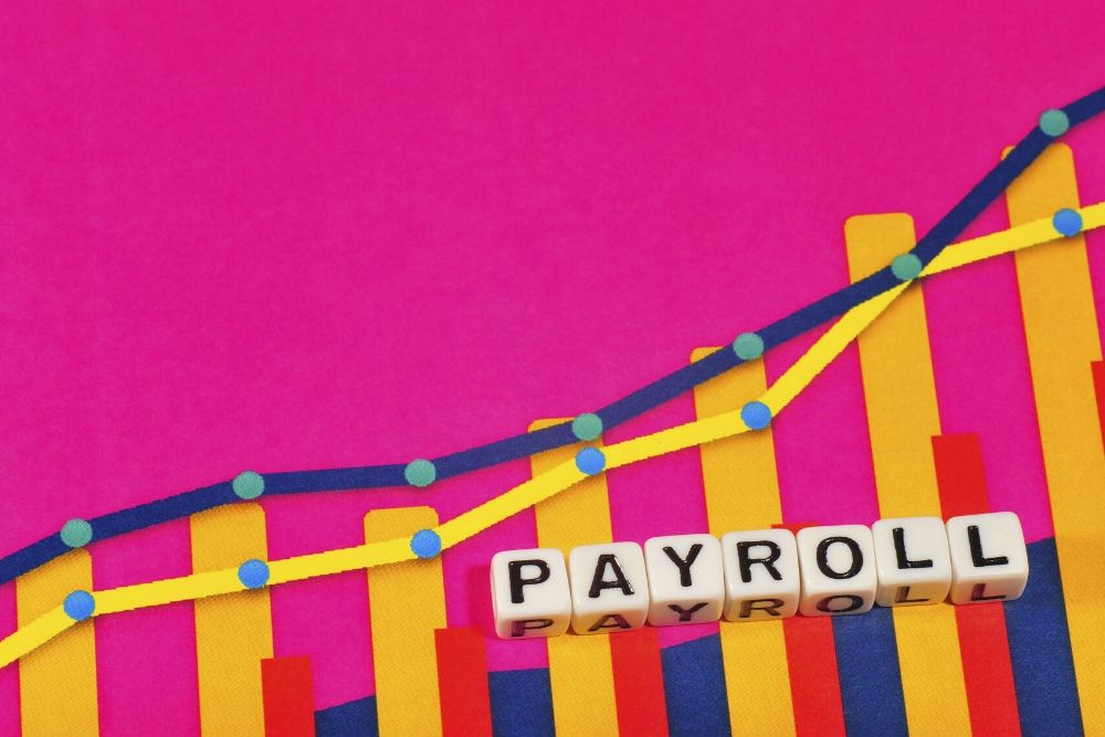 2020 Australian Payroll Trends