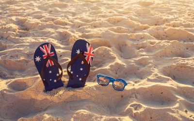 Employer obligations when Australia Day is on a Sunday