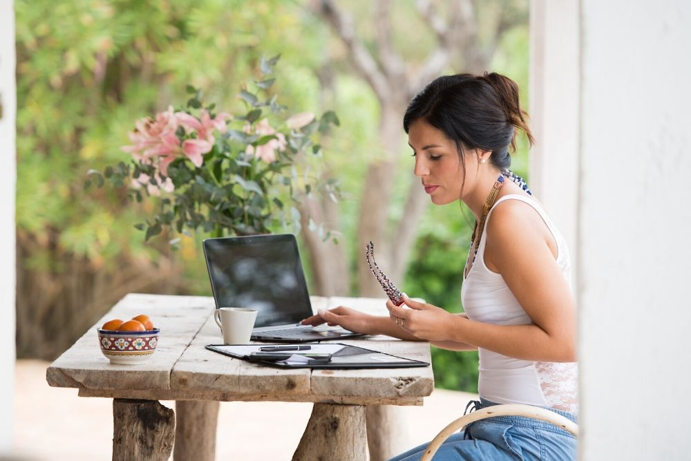 Flexible Working – How to strike the right balance for small business