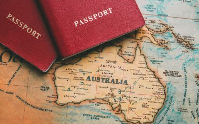 Coronavirus and Temporary Visa holder concessions