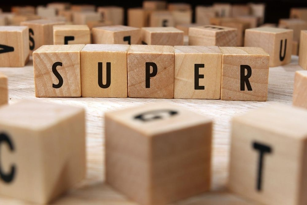 Superannuation Guarantee Amnesty ending 7 September