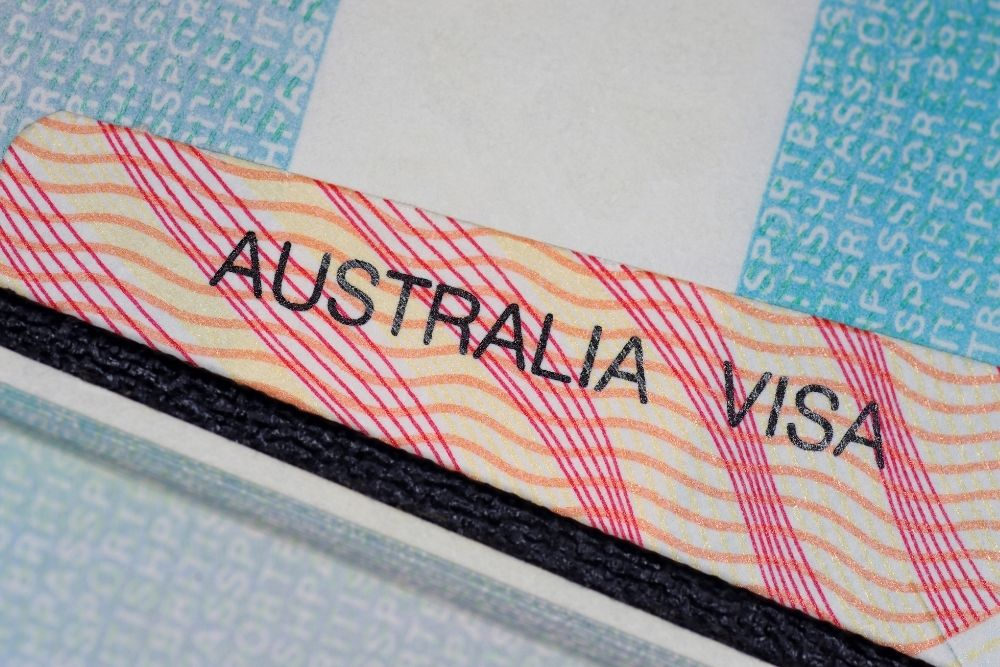 New Labour Market Testing Requirements for 482 TSS Visas & 494 Skilled Employer Regional Visas