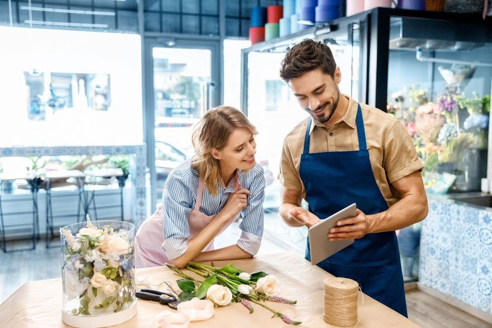 General Retail Award pay rate changes from 1 March 2021