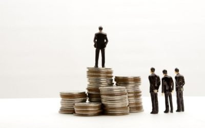 2020 Group 3 Minimum Wage Increases – 1 February 2021