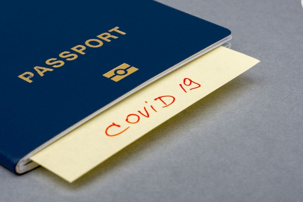 COVID-19 Concessions for Several Visa Subclasses