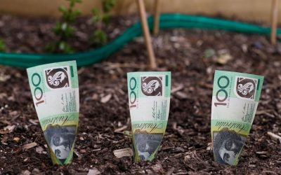 Changes to Australian Superannuation Guarantee on 1 July 2021