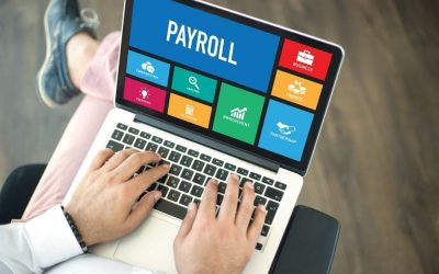 Are you doing everything right, in Payroll?