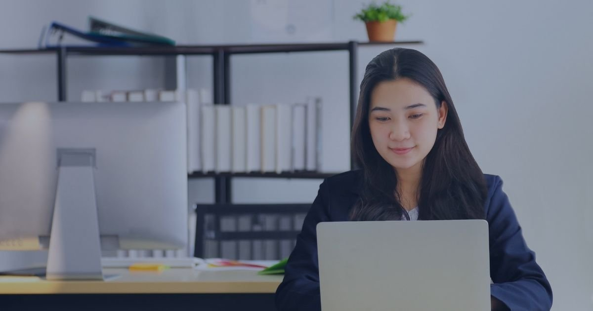 Employment Hero is Australia's first all-in-one HR software solution, reducing time spent on HR admin by up to 70%. Ask about it now at Employment Innovations.