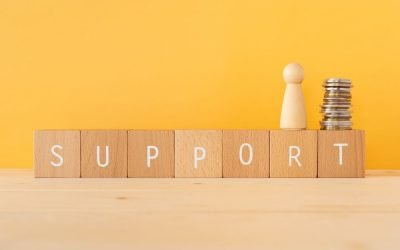 COVID Support Packages for NSW Employers