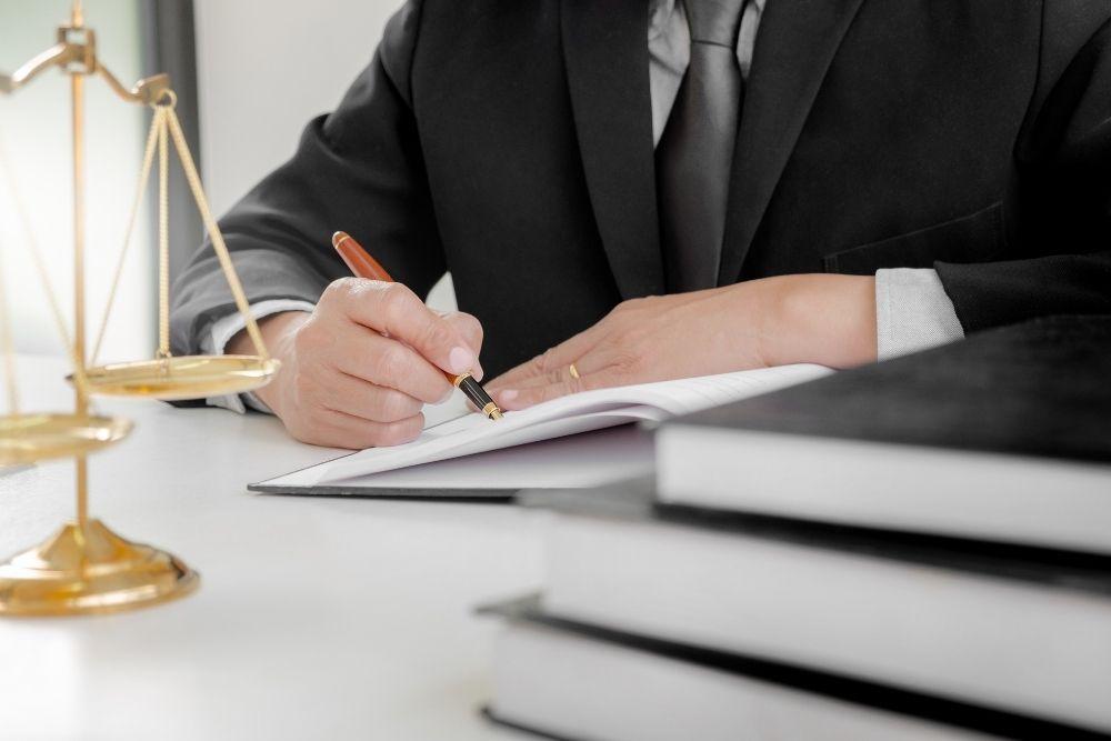 Fair Work Ombudsman Confirms Priorities for Year Ahead