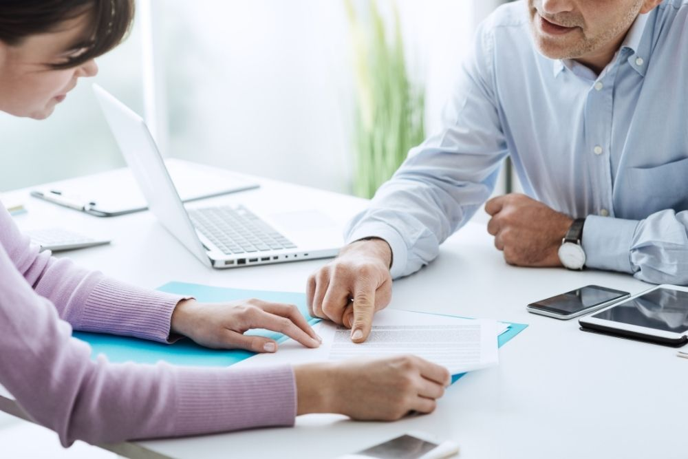 Pitfalls to Avoid in Employment Contracts