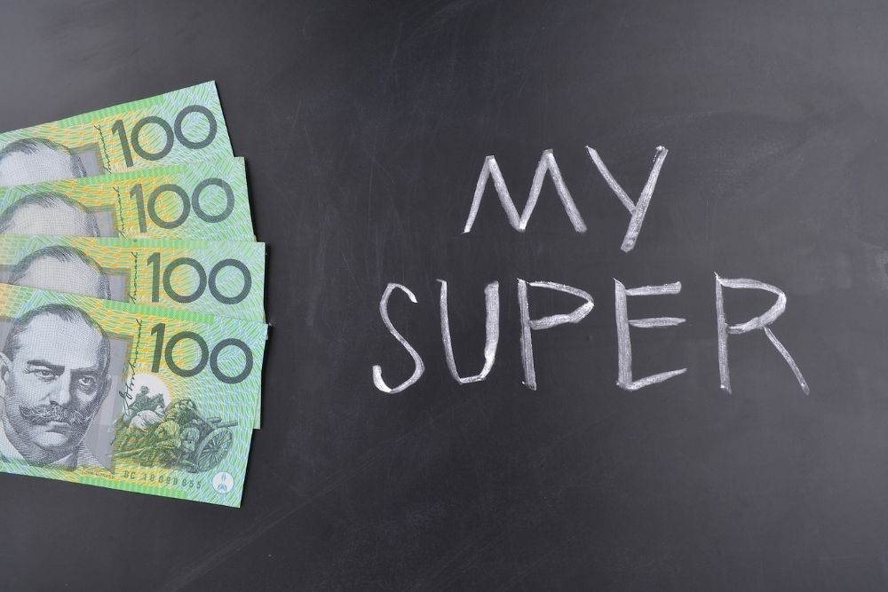Super Reforms FY21-22 – Impacts on Employers
