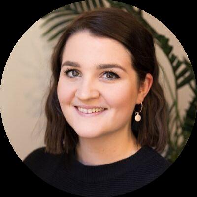 Alana Bloom - Head of HR | Employment Innovations