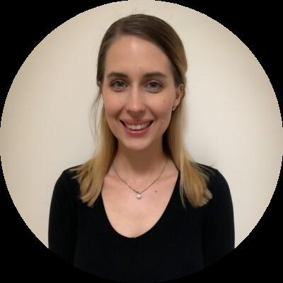 Ashleigh Lindsay - Senior HR Partner | Employment Innovations