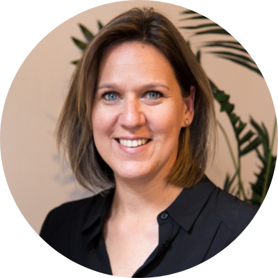 Jessica Wilkins - Head of People & Culture | Employment Innovations