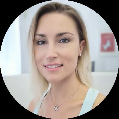 Karina Coyle - HR Advisor   Employment Innovations