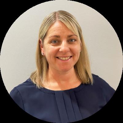 Kylie Edmonds - HR Partner | Employment Innovations