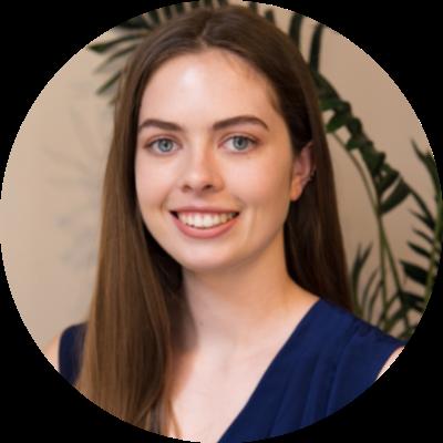 Rhiannon Cosgrove - Workplace Advisor | Employment Innovations