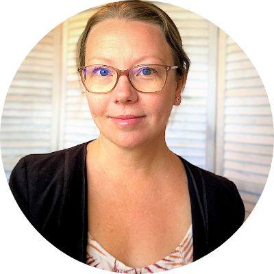Rianna Shanks - Head of Safety | Employment Innovations