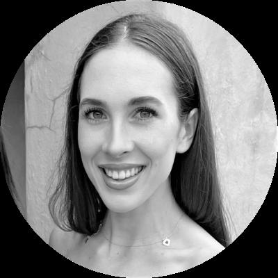 Sophie McCartney - Workplace Advisor   Employment Innovations