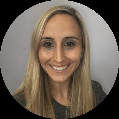 Tracey Black - Senior HR Partner | Employment Innovations